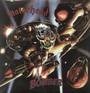 Bomber - Motorhead