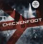 LV - Live - Chickenfoot