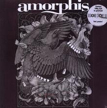 Circle - Amorphis