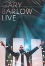Live - Gary Barlow