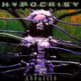 Abducted - Hypocrisy