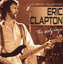 Clapton Eric-The Early Days - Eric Clapton