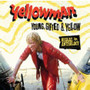 Young Gifted & Yellow - Yellowman