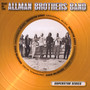 Best Of: Superstar Series - The Allman Brothers Band