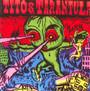 Hungry Sally & Other Killer Lullabies - Tito & Tarantula