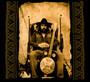 Folk Songs Of American Longhair - Brother Dege