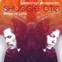 Inspiration Information - Shuggie Otis