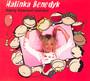 Dajmy Dzieciom Uśmiech - Halina Benedyk