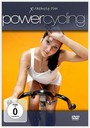 Power Cycling - Special Interest