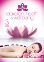 Relaxation, Health & Well Bein - Special Interest