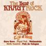 Best Of Krautrock - V/A