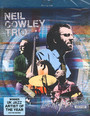 Live At Montreux 2012 - Neil Cowley