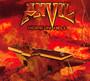 Hope In Hell - Anvil