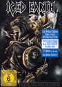 Live In Ancient Kourion: Limited Mediabook - Iced Earth