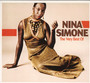 Very Best Of - Nina Simone