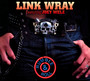 Rumble & Roll - Link Wray