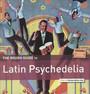 Rough Guide: Latin - V/A