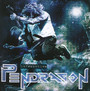 Introducing Pendragon - Pendragon