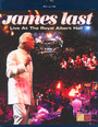 Live At The Royal Albert Hall - James Last