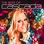 Best Of - Cascada