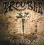 Unplugged - Trouble