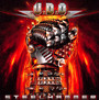 Steelhammer - U.D.O.