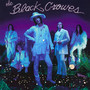 By Your Side - The Black Crowes