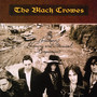 The Southern Harmony & Musical Companion - The Black Crowes