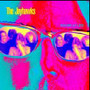 Sound - The Jayhawks