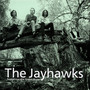 Tomorrow The Green Grass - The Jayhawks