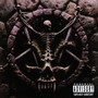 Divine Intervention - Slayer
