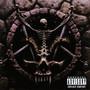 Divine Intervention - Slayer