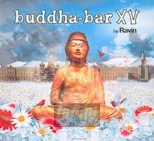 Buddha Bar XV - Buddha Bar