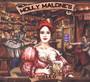 Obłęd - Molly Malone's