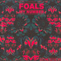 My Number - The Foals