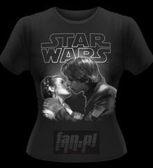 The Kiss _Ts803341056_ - Star Wars - Gwiezdne Wojny