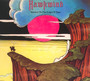 Warrior On The Edge Of Time - Hawkwind