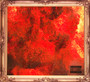 Indicud - Kid Cudi