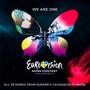 Eurovision Song Contest Malmo 2013 - Eurovision Song Contest