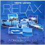 Relax-The Best Of - Blank & Jones