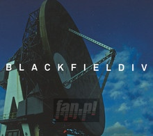 Blackfield IV - Blackfield