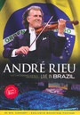 Live In Brazil - Andre Rieu