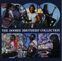 Doobie Collection - The Doobie Brothers