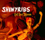 Gulf Coast Museum - Shinyribs