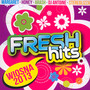 Fresh Hits 2013 Wiosna - Fresh Hits