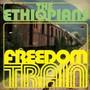 Freedom Train - The Ethiopians