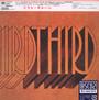 Third - The Soft Machine