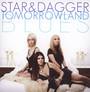 Tomorrowland Blues - Star & Dagger