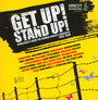 Get Up Stand Up - V/A