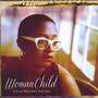 Womanchild - Cecile McLorin Salvant